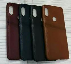 Mobile Covers Mi 6