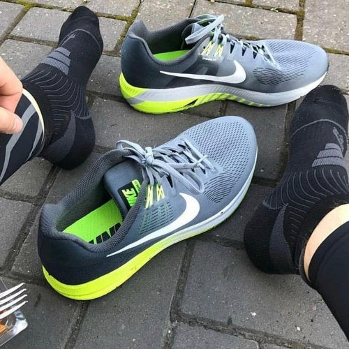 Nike Sports Shoes, Size: 7-10, Rs 1500