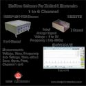 PC Scope-DSO-Biowave-USB 1 To 6 Channels