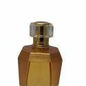 Tarteel Mens Perfume