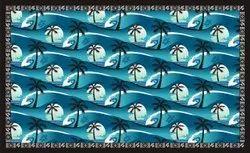 Sarong Beach Wrap