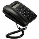 M56 Caller ID Phones