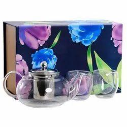 Goodwyn Tea for Two Gift Box