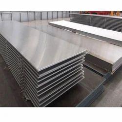 Aluminum 6000 Series Sheet