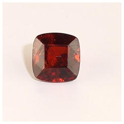 5.07 Carat Gomed Gemstone