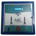 Single Phase Pump Control Panel