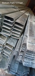 Hardware Building Materials