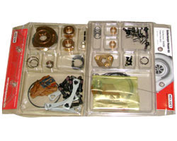 Cummins engine parts Turbo Repair Kit