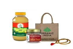 Gift Sets In Lucknow Uttar Pradesh Get Latest Price From