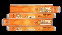 Blade Mosquito Agarbatti