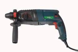 Zogo 2-26 Rotary Hammer