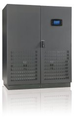 Abb Power Wave 33 Ups