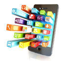 Mobile Software Development Services