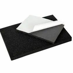 Adhesive and Non Adhesive Foam Sheet