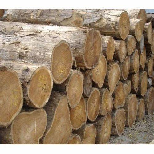 Round Wood 2
