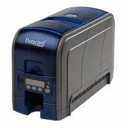 Data Card SD160 Plastic ID Printer