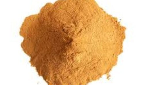 Global Mannan-Oligosaccharide Market Research with COVID-19 After Effects –  Galus Australis