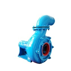 Dredge Pump