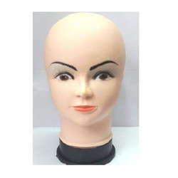 Mannequin For Hair Wig