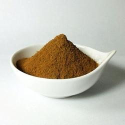 Dhaturpatra Extract Powder