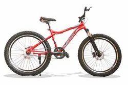 ARKO Dart Fat Bike