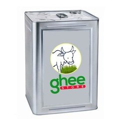 Fresh Cows Ghee