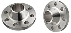 Stainless Steel ASTM A182 F304 Flanges