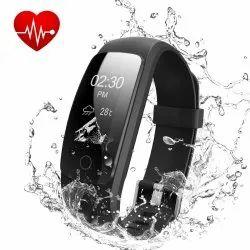 OMNiX 107 Plus HR Multi Sport Heart Rate Monitor
