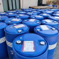 FOSROC Liquid Forsoc Admixture, Packaging Type: Barrel