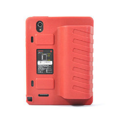 Launch X 431 Pro Vehicle Diagnostic Tool
