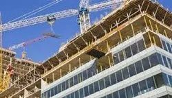100 Ltr Multi-Complex Civil Constructions & Plannings, For Residential Or Commercial, As Clients Need