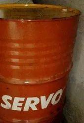 Servo Gear Oil