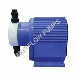 Metering Dosing Pump