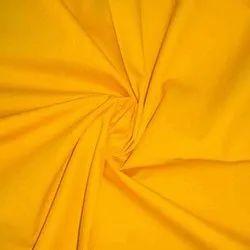 Sinker Fabric