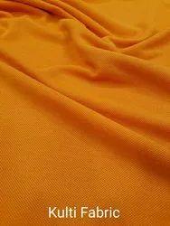 Kulti Fabrics