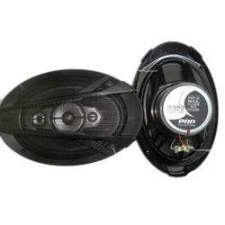 400 Watt Car Speaker
