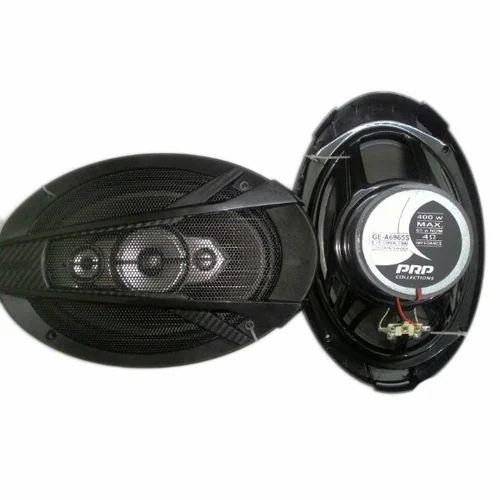 400 watt car speaker, pioneer car speakers, pioneer car stereo