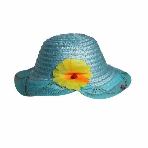 Kids Stylish Hat at Rs 11/piece   Children Hats, बच्चों की हैट, किड्स हैट -  I Max Caps, Delhi   ID: 14459102991