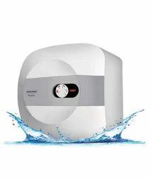 Morphy Richards 15 Ltr Premio Storage Water Heater Repairing Service