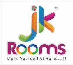 Business JK Rooms - Budget Hotels Provider in Nagpur