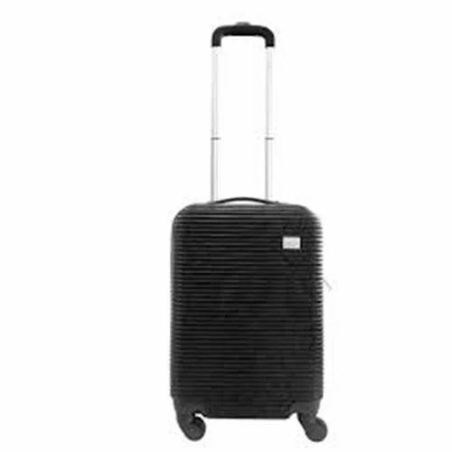 2a7f020c28 Goblin Yorker 4 Wheels Trolley Bag