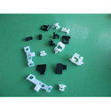 Plastic Injection Moulded Components