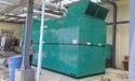 Generator Canopy