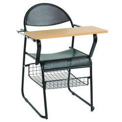 Student Metal Chairs