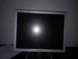 i5 Hp Desktop Computer, Hard Drive Capacity: 500GB, Screen Size: 17