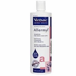 Allermyl Shampoo