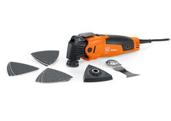 Fein Multimaster (Power Tools)