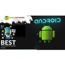 Online Mobile Application Development, Development Platforms: IOS, Android & Windows