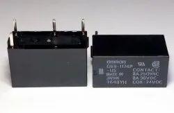 G6B-1174P-US  24VDC Relay
