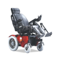 KP 45.3 TR Electric Wheelchair